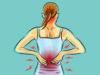 remedios-caseiros-para-dores-nas-costas