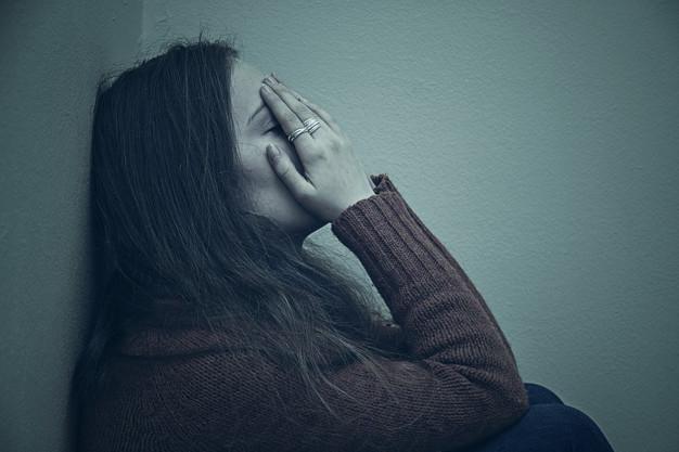 mudanca-psicologica-na-mulher-apos-os-50