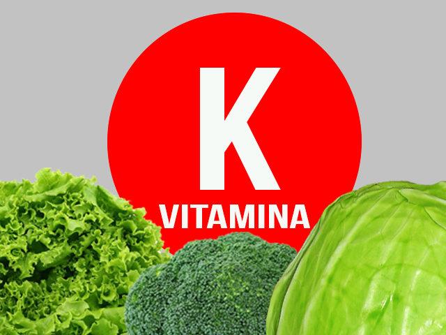 vitamina-k-para-as-mulheres