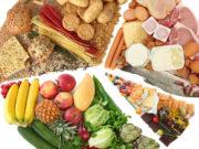vitaminas para menopausa
