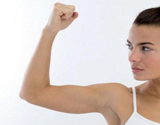 espasmo-muscular