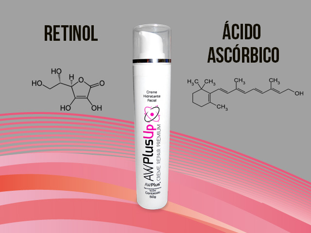 aw-plus-up-retinol-acido-ascorbico
