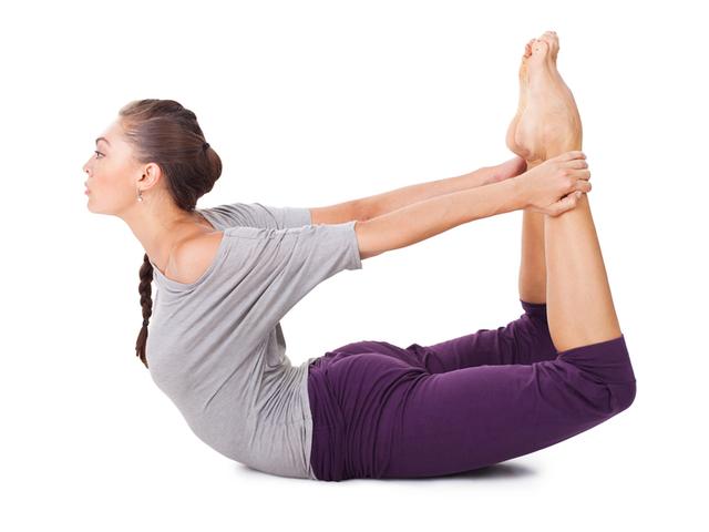 atividade-fisica-e-colica