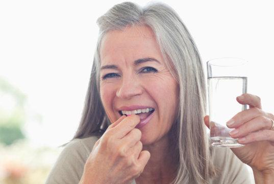 estrogenio-como-suplemento