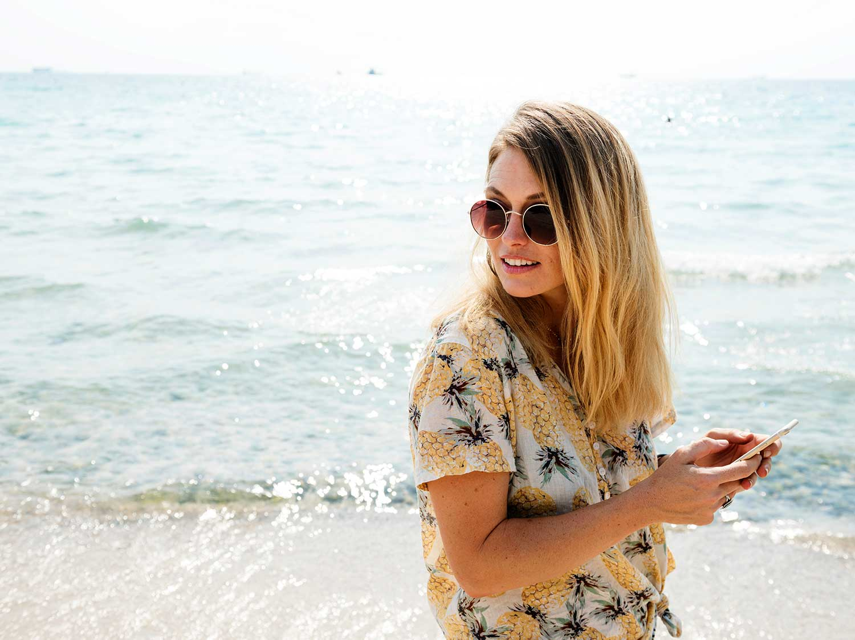 loir-praia-celular
