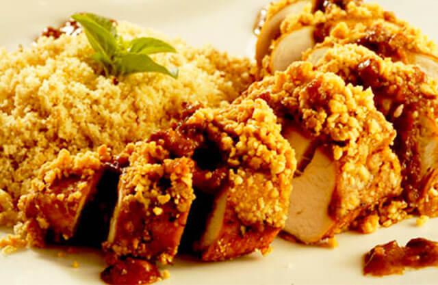 frango-ao-molho-de-amendoim